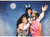 Raleigh Prom Photo Booth Rental 08